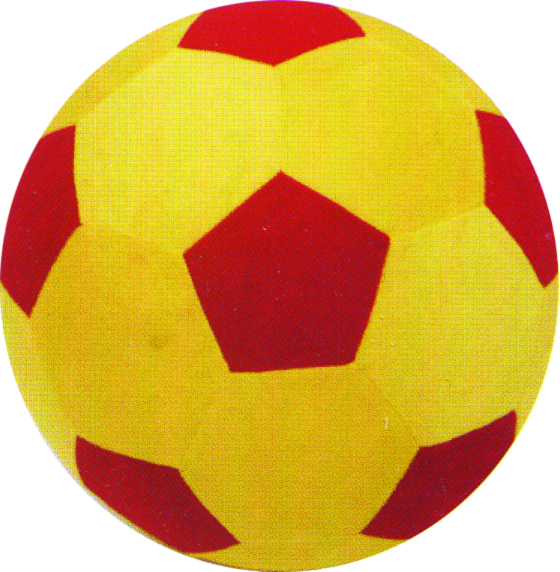 ballonball2.jpg