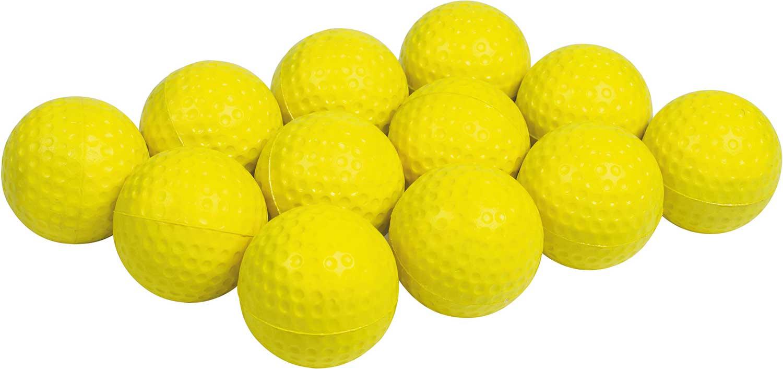 """Golfbälle """"Softy"""""""