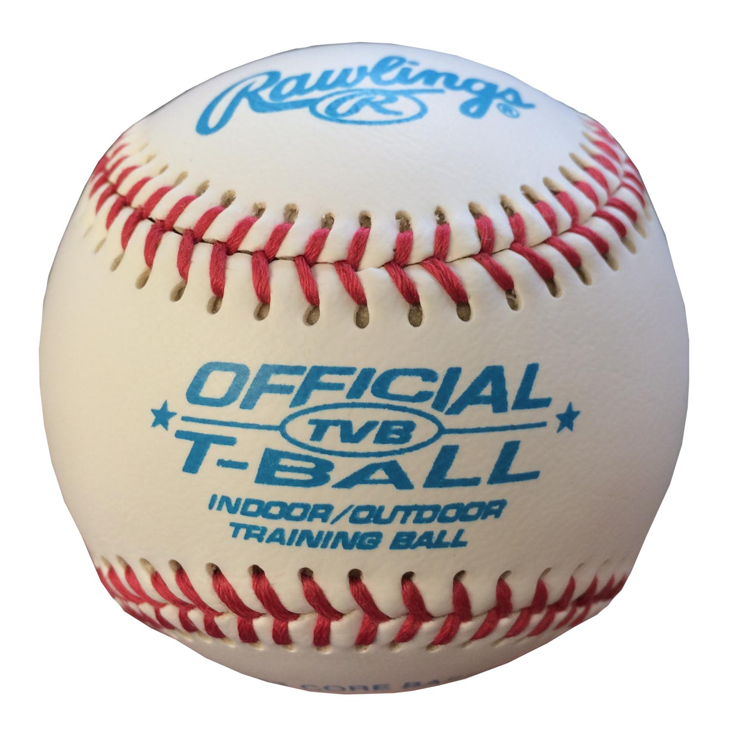 "Baseball 9"" Outdoor"