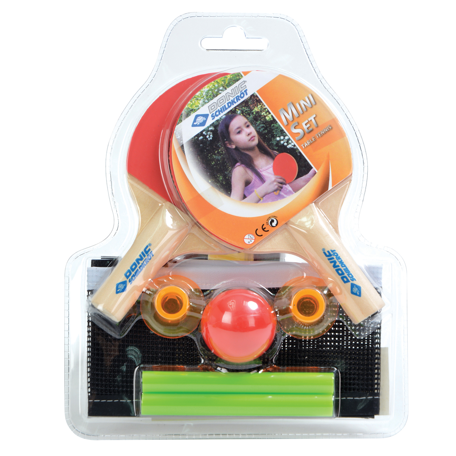 TT-Mini-Play-Set
