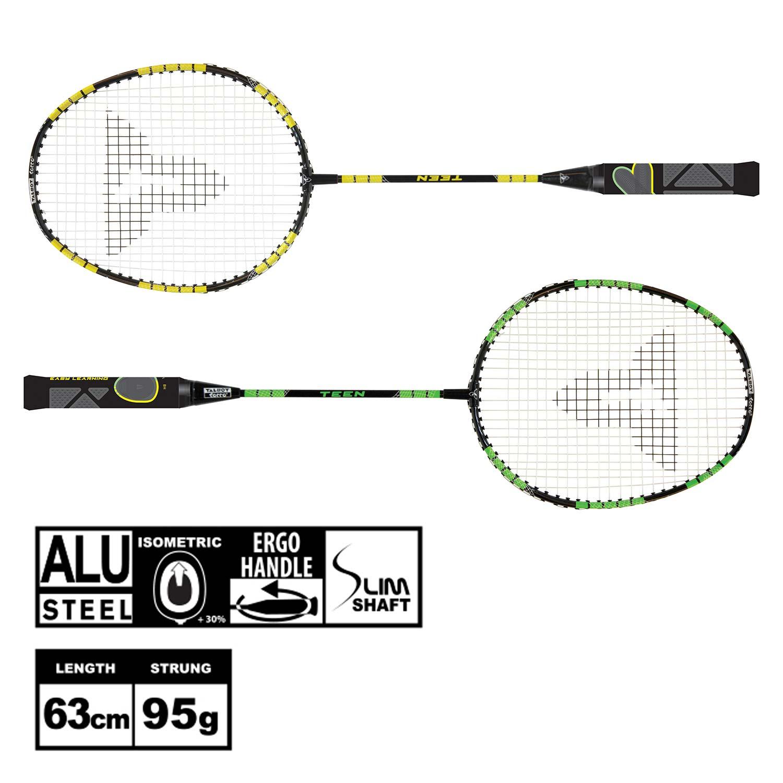 "Badmintonracket ""ELI TEEN"""