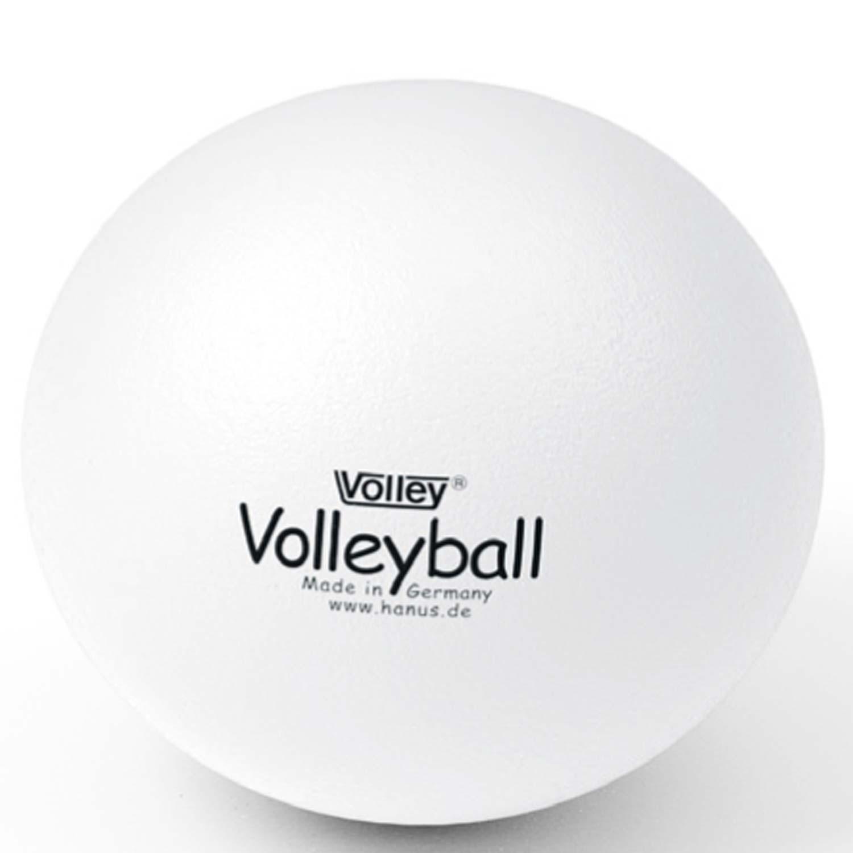 Volley Volleyball beschichtet