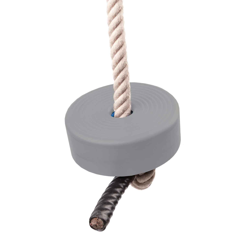 Swing Top Prallschutz