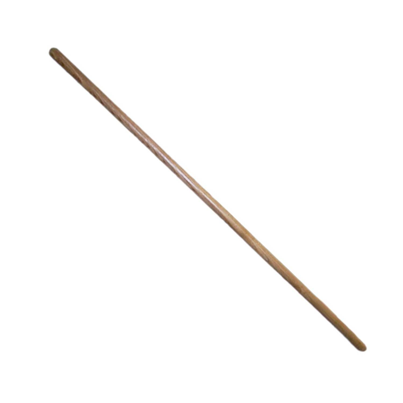 Turnstab, Holz, 100 cm