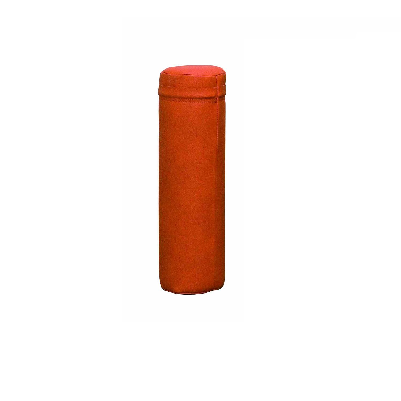 Therapierolle 50/15 cm