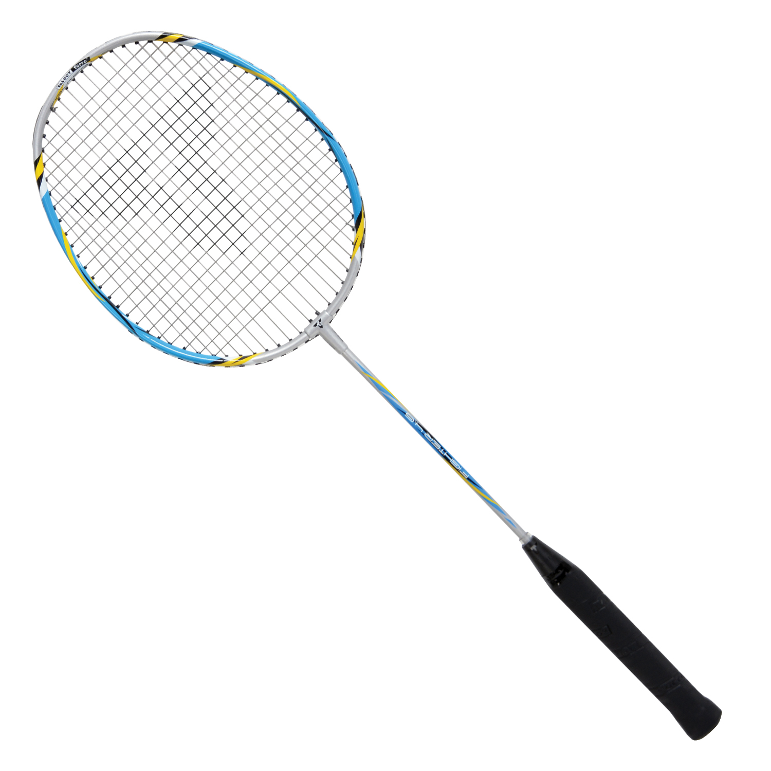 "Badmintonset ""Fighter"""