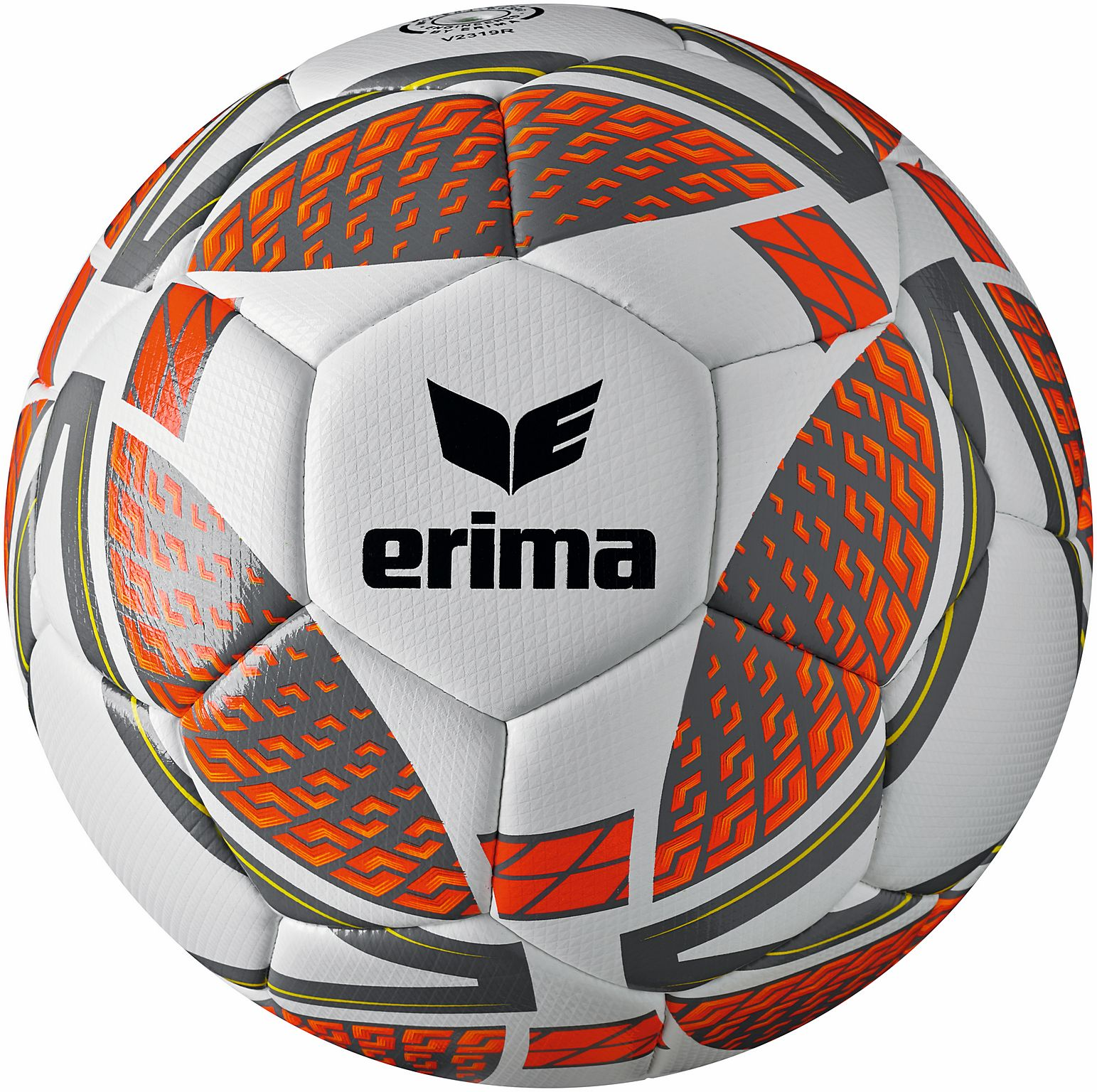 "Fußball ""Senzor Allround Lite"" 290 Gr.4"