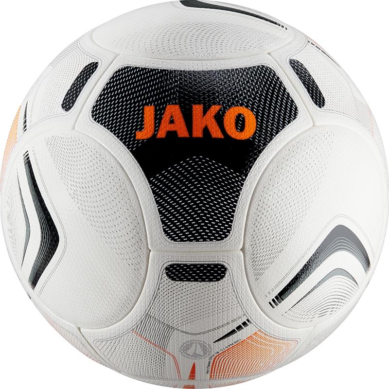 """Fußball """"Jako Galaxy 2.0"""""""