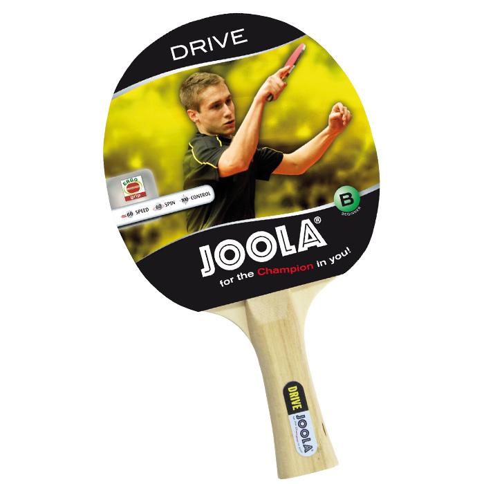 """TT-Schläger Joola """"Drive"""""""