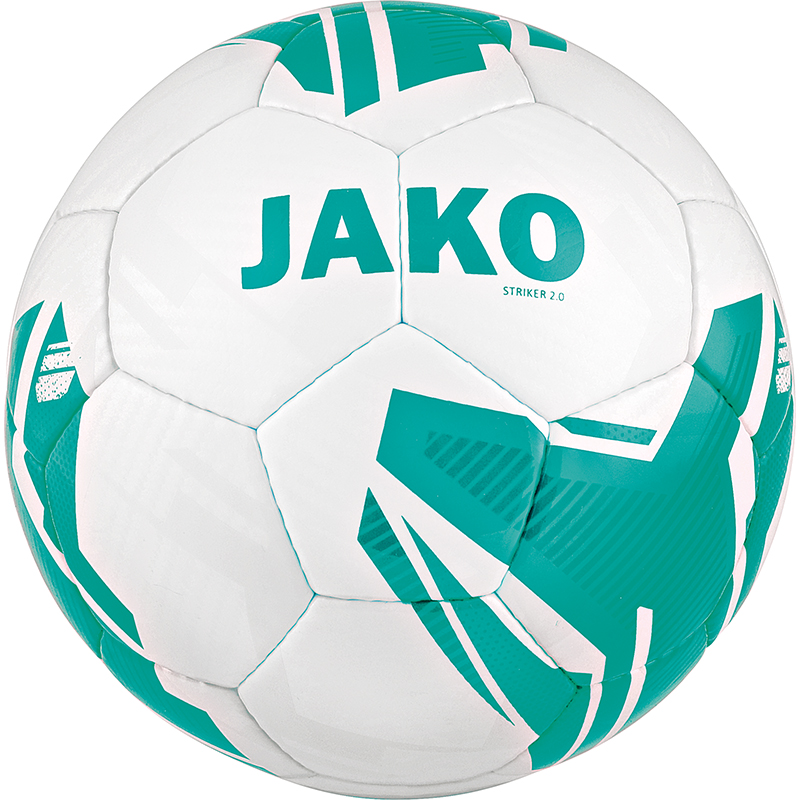 Jako Striker Light 5