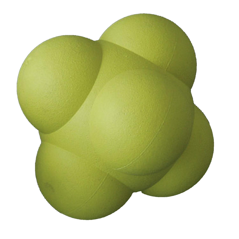 Spaßball-Reaktionsball groß