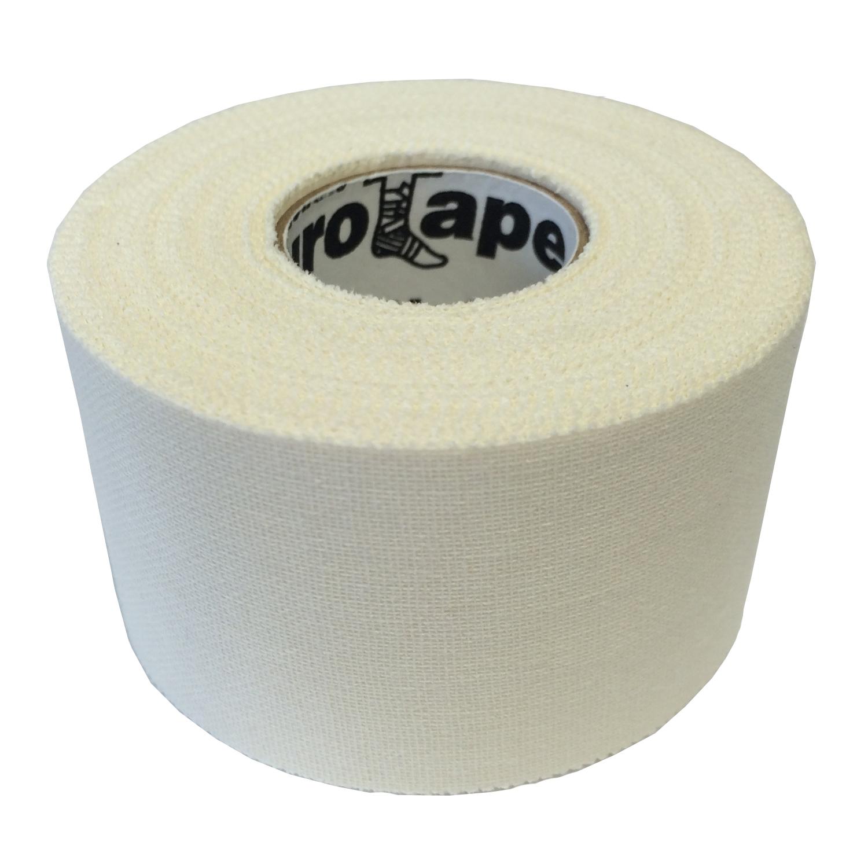 Sport-Tape 13,7 m x 5 cm