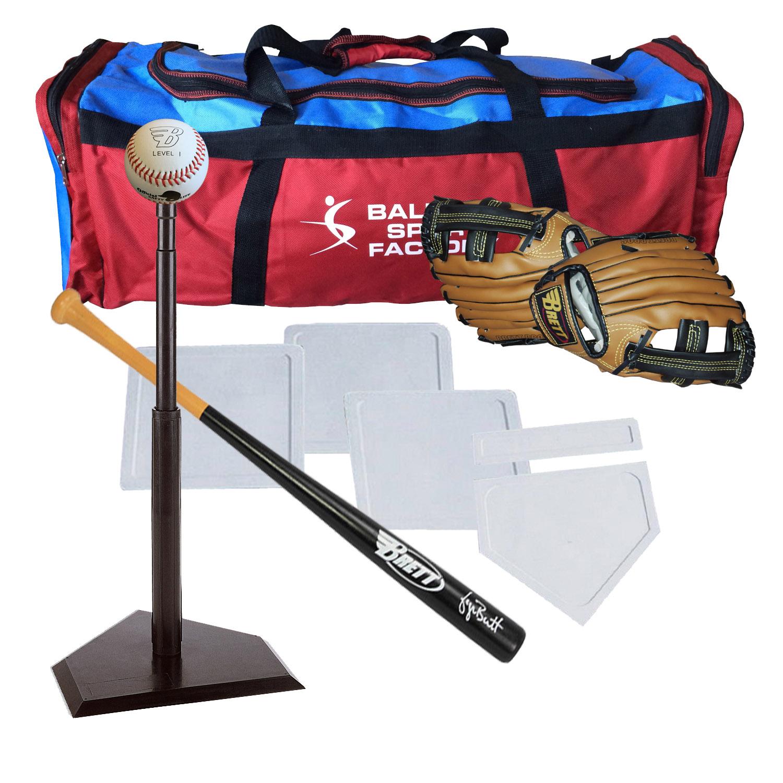 Baseball-Set Sen.