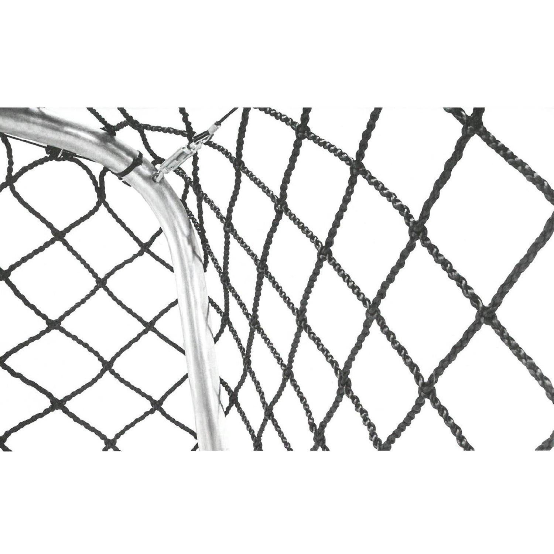 """Handballtor-Netz """"Ultra"""" 3x2 m"""