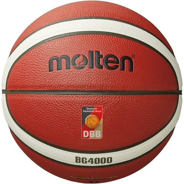 Basketball Molten BGF