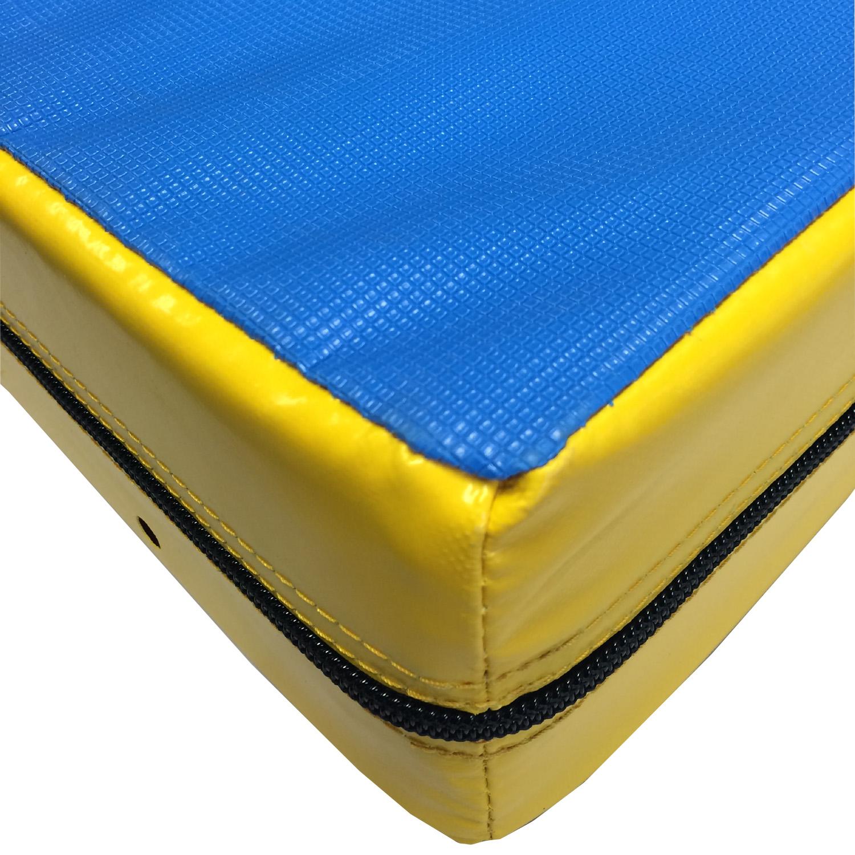Turnmatte-Antislip 200x125 cm
