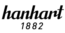 Hanhart