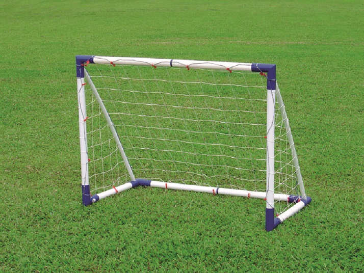 """Fußballtor """"Play"""""""