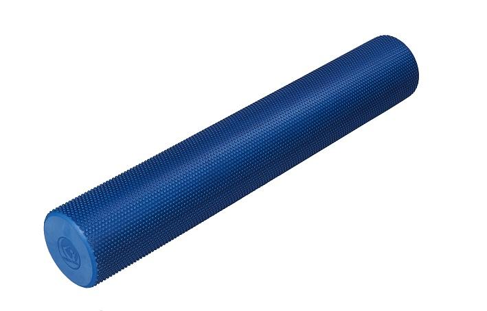 Pilates Rolle largo