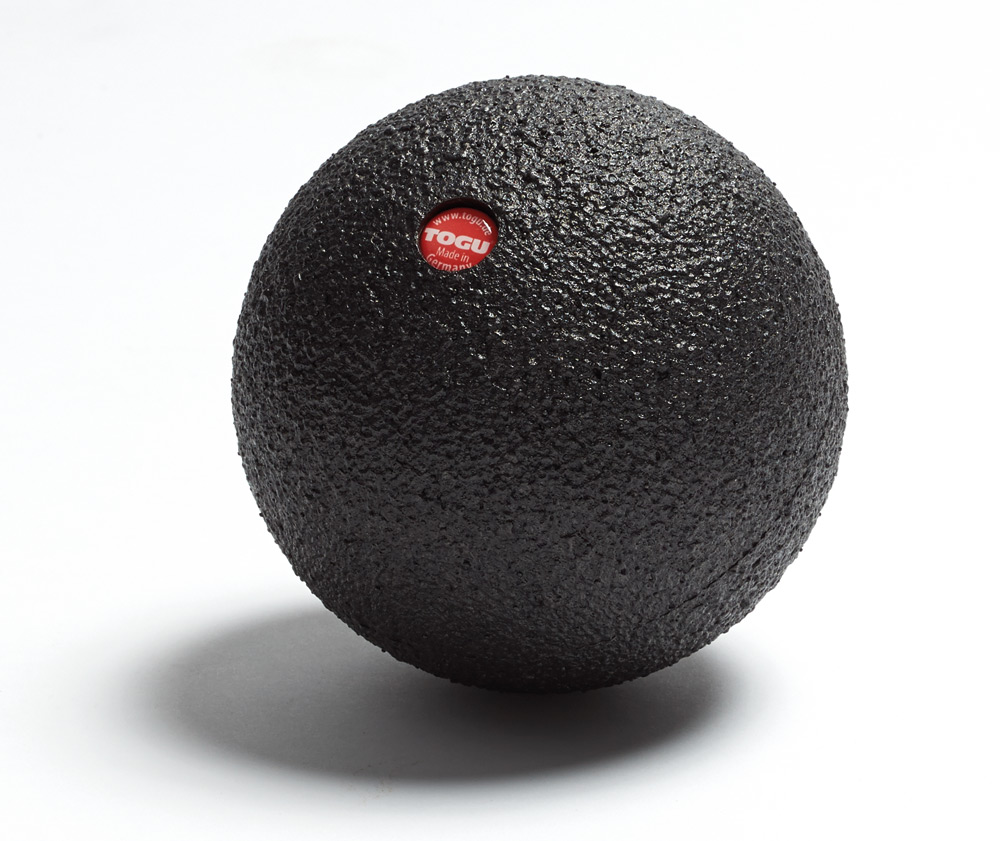 blackroll-ball_8cm_web.jpg
