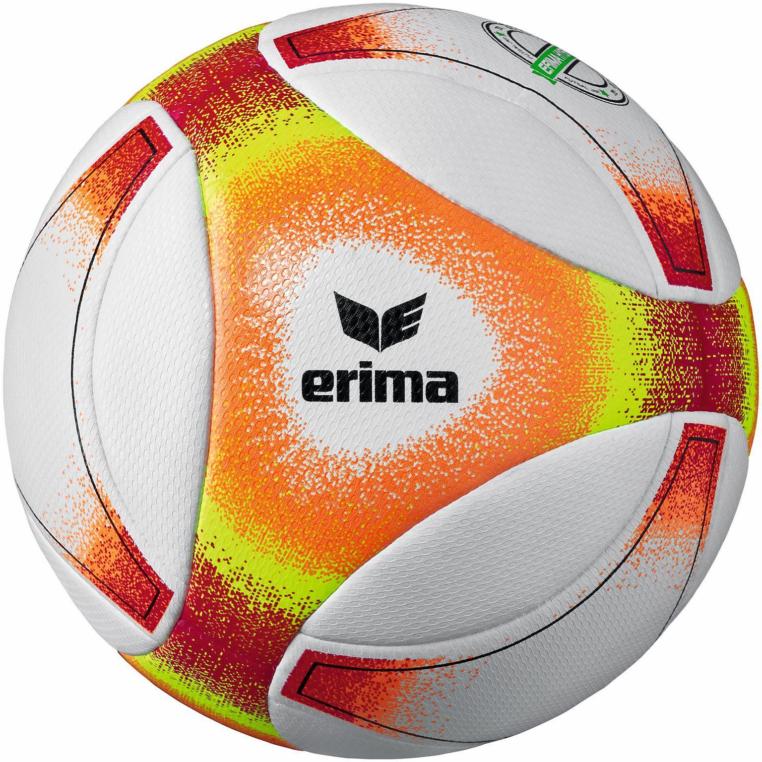 "Futsal ""Hybrid"" JNR 310"