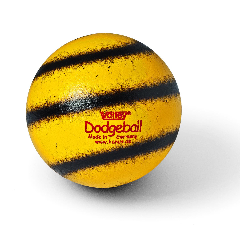 """Volley """"Dodge"""""""