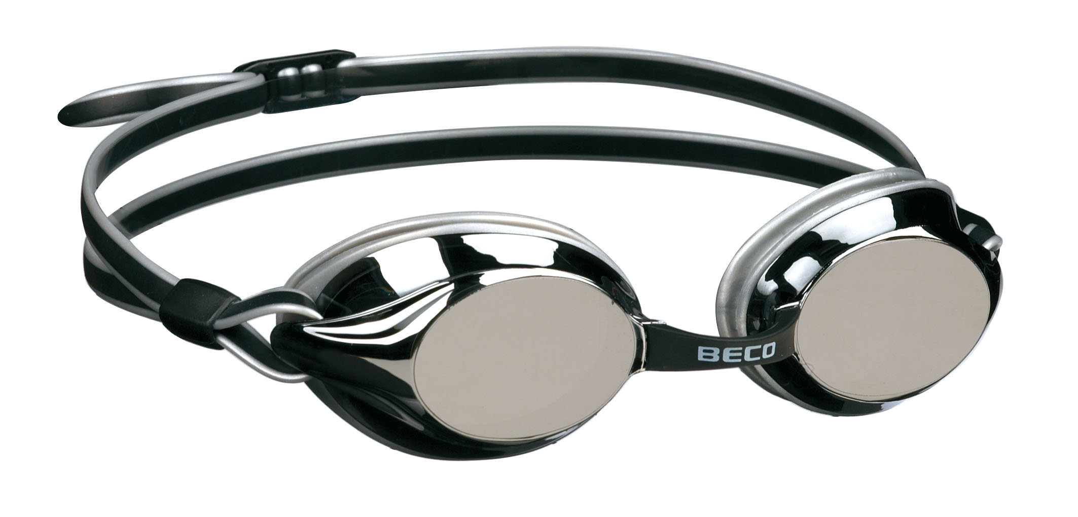 """Schwimmbrille """"Competition"""""""