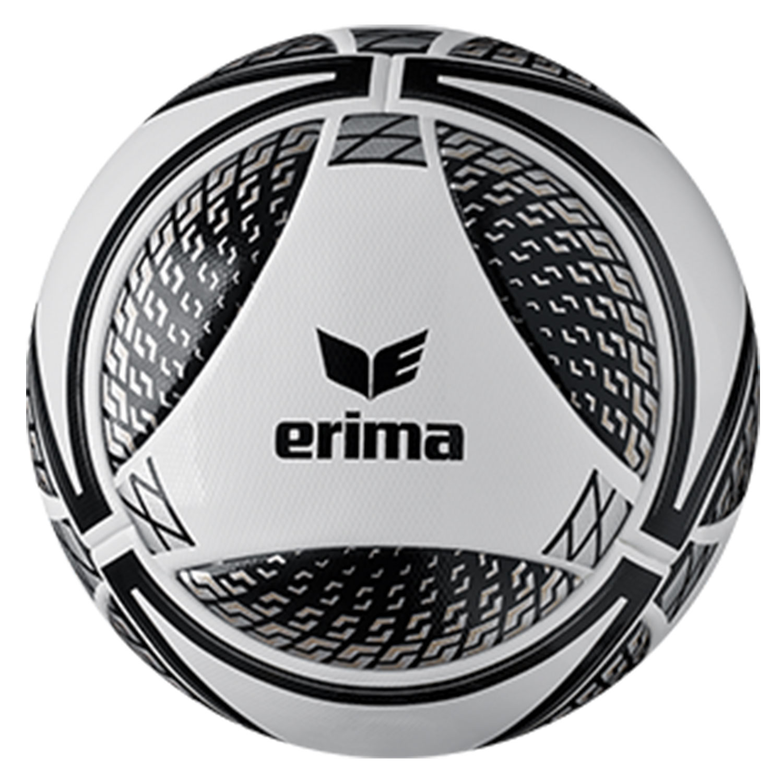 Fußball Senzor Pro