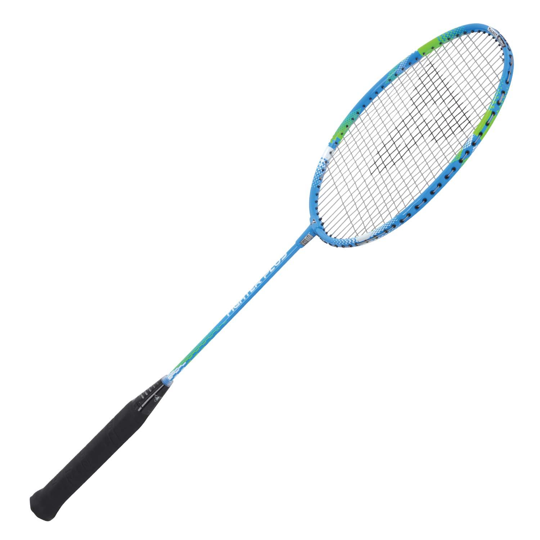 "Badmintonracket ""Fighter Plus"""