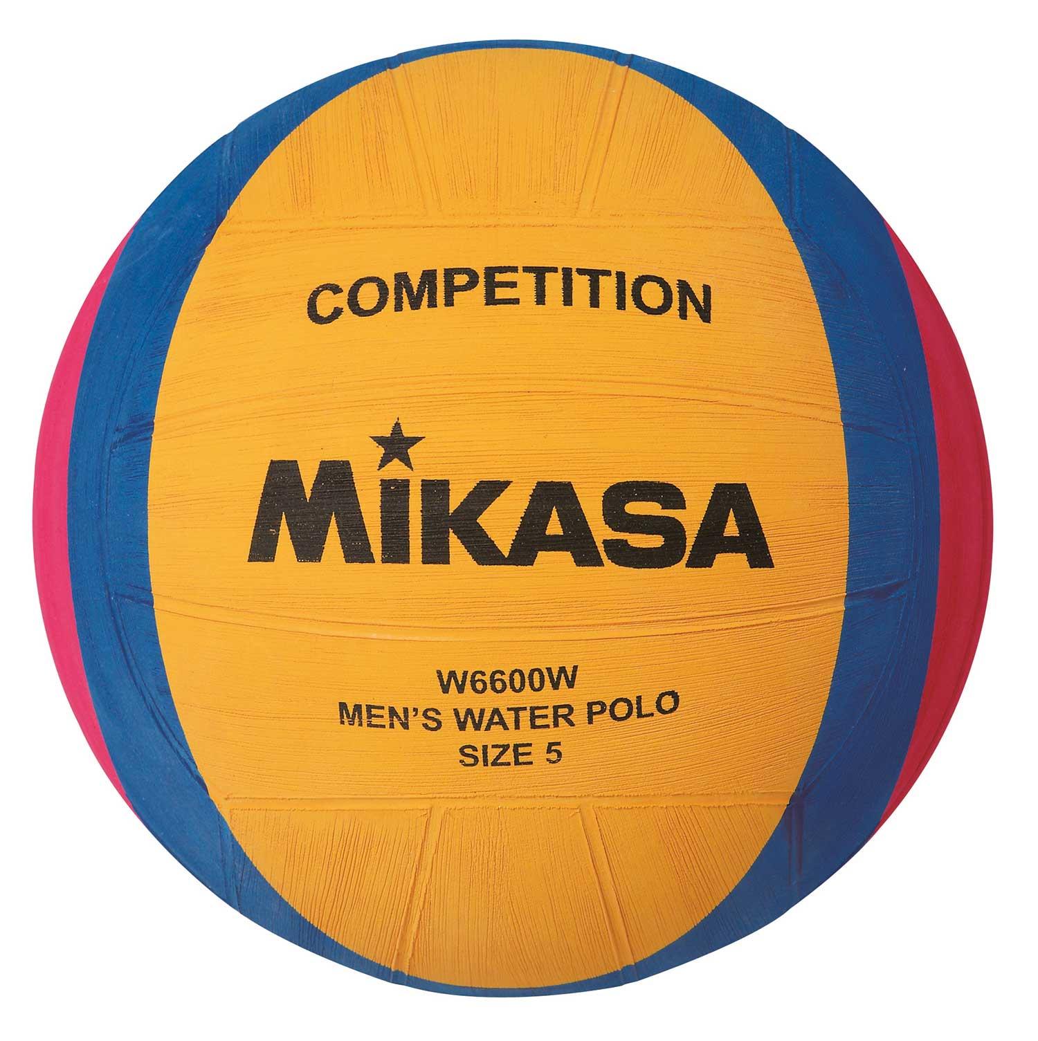 Wasserball Mikasa Training