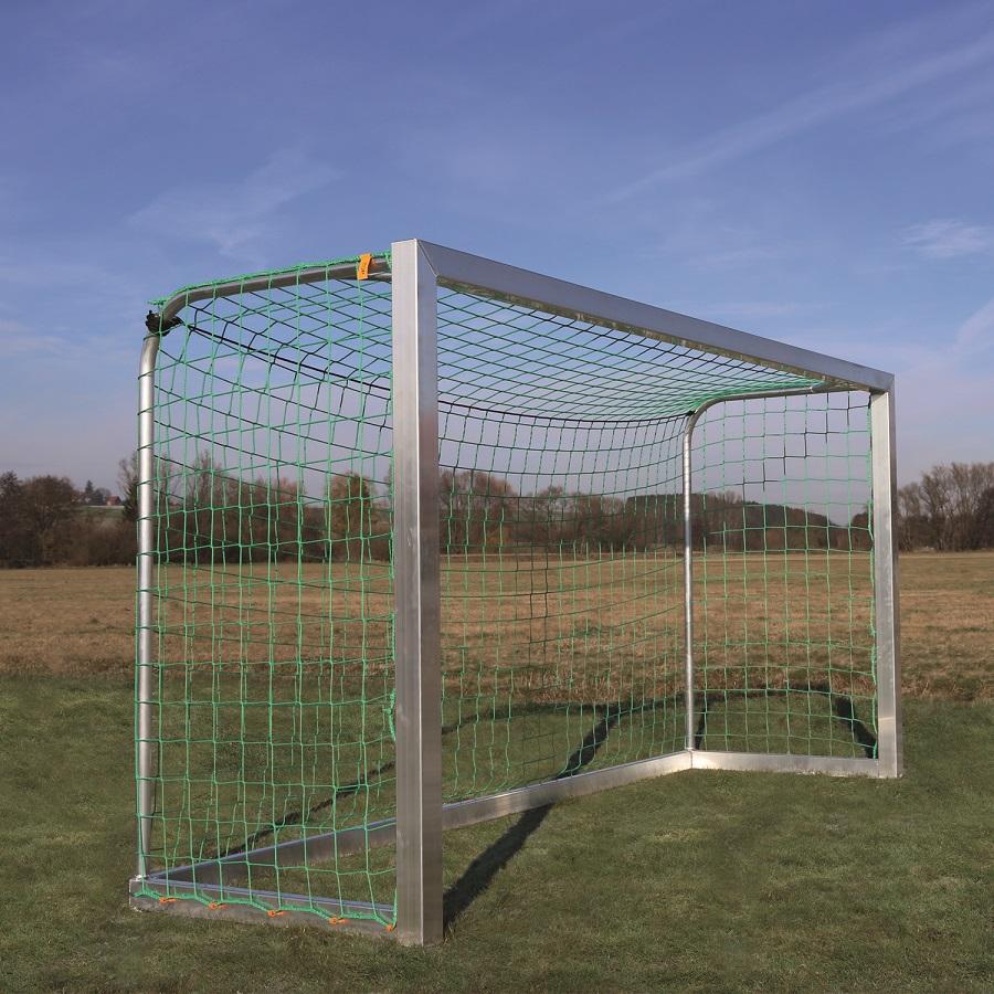Jugendfußballtor 3 x 1,6 m