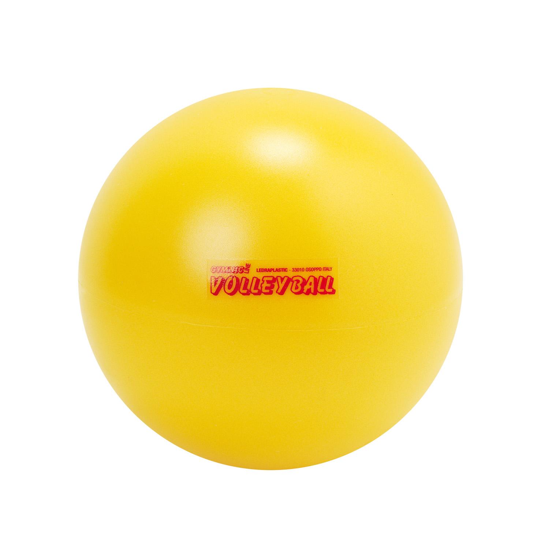 """Volleyball """"Light"""""""