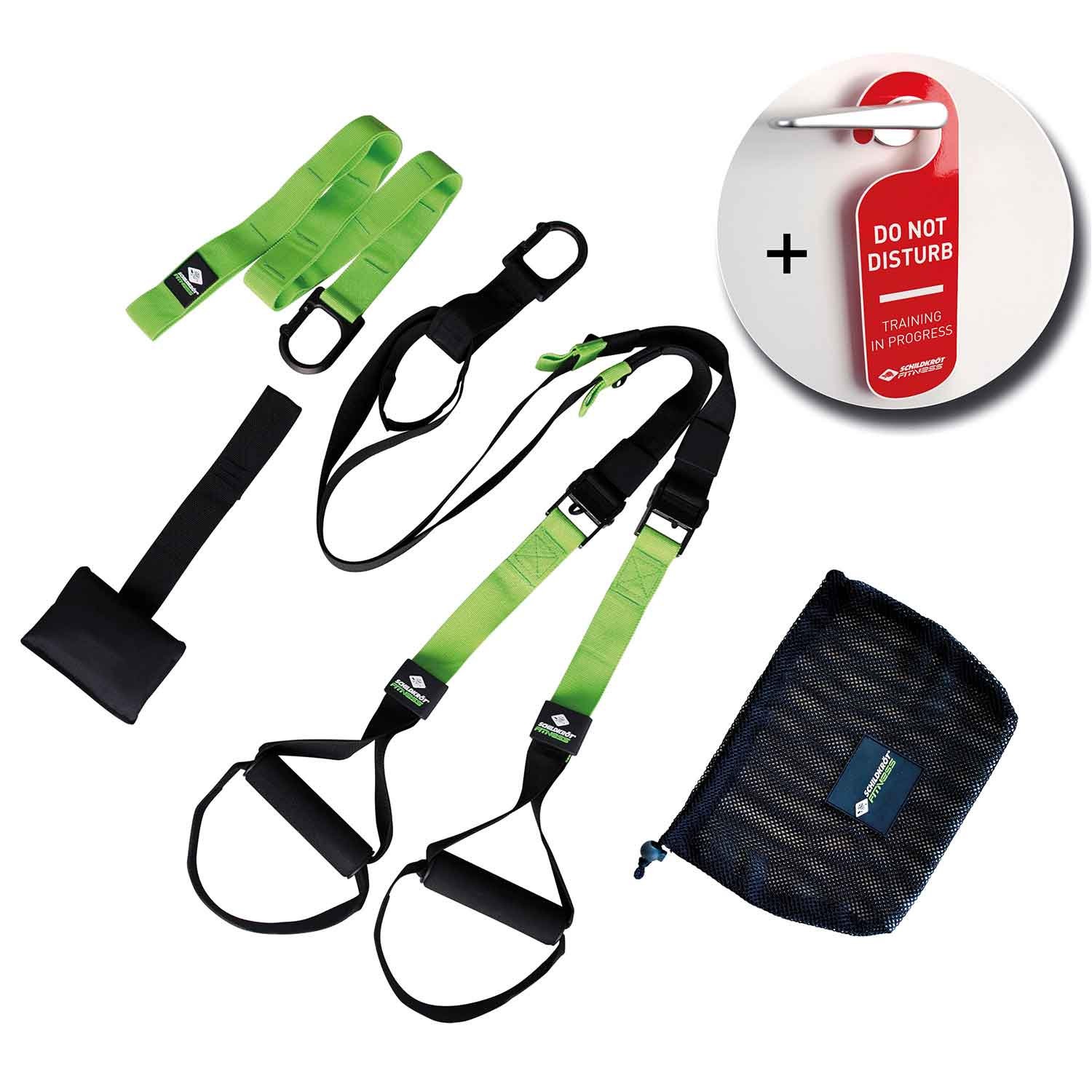 Sling Trainer Pro