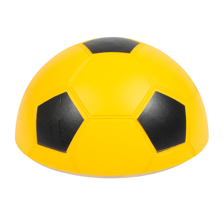 "Soft-Fußball ""Indoor Gliding"""