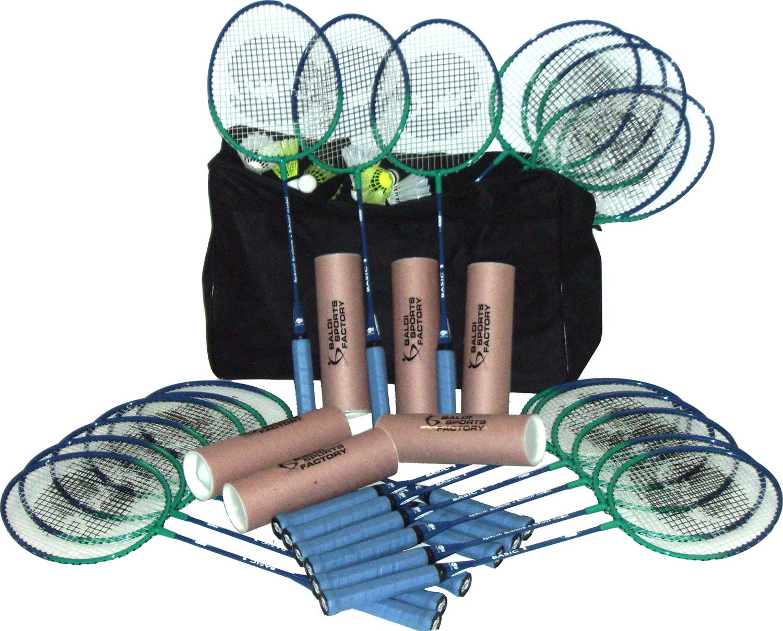 "Badminton-Schul-Set ""Power-20"""