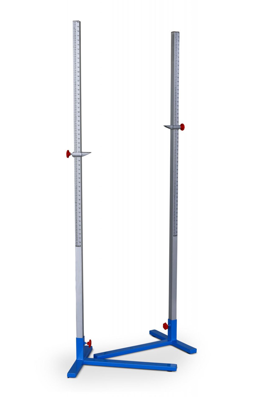 Hochsprungständer 2,5 m