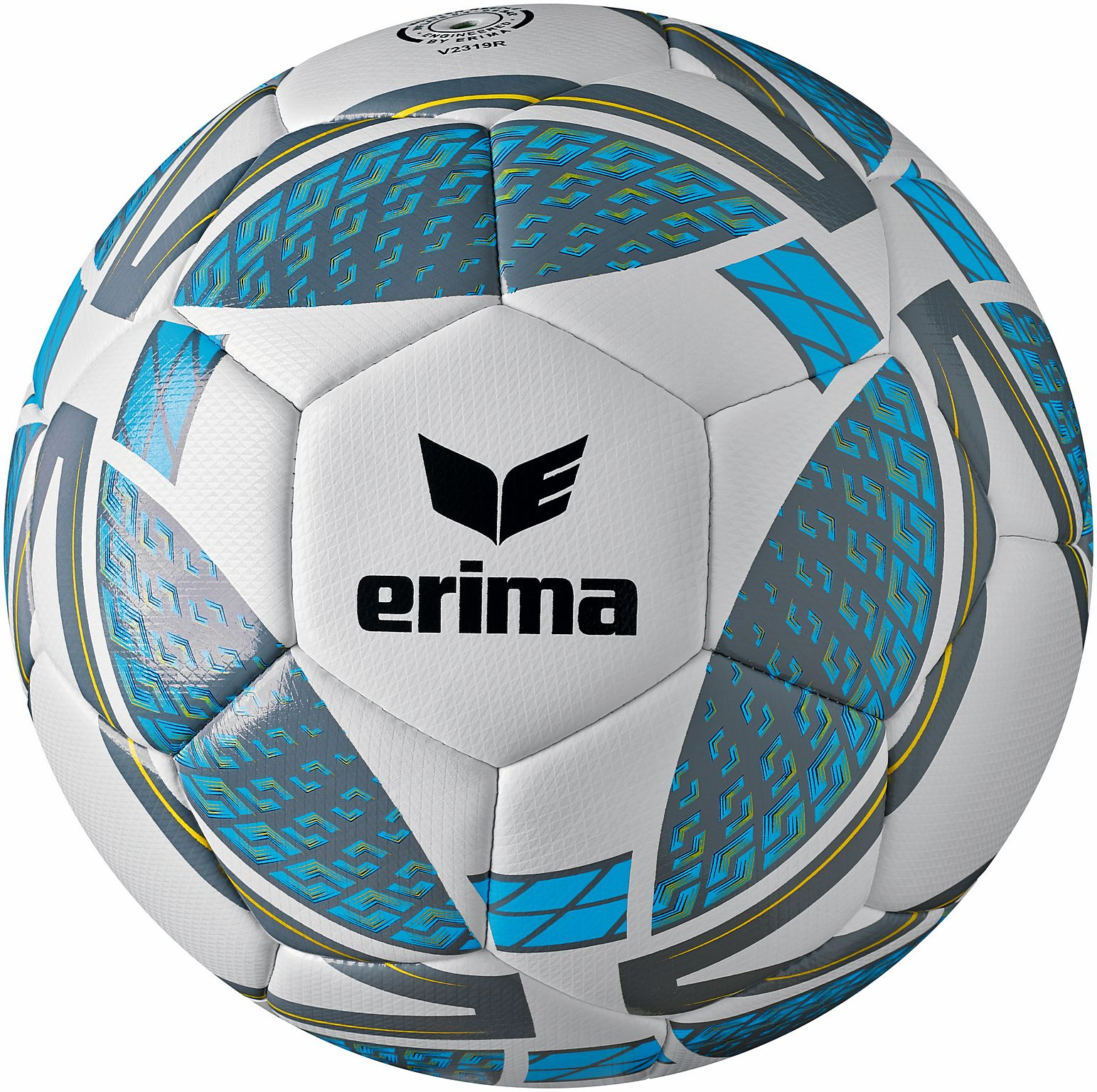 "Fußball ""Senzor Allround Lite"" 290 Gr.5"
