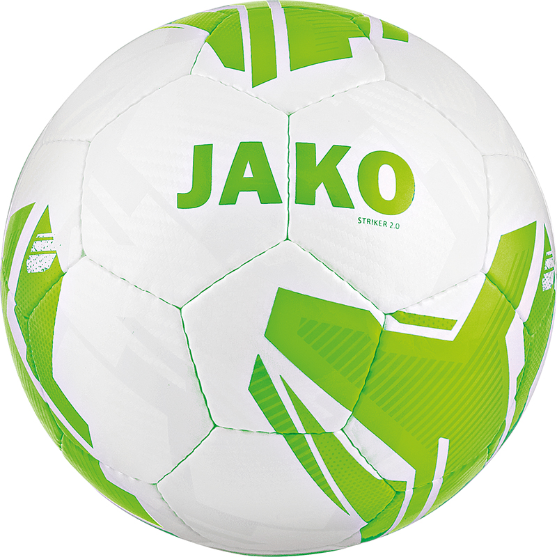 Jako Striker Light 4