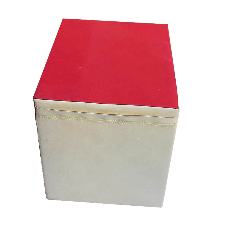 Quader 50x45x40 cm