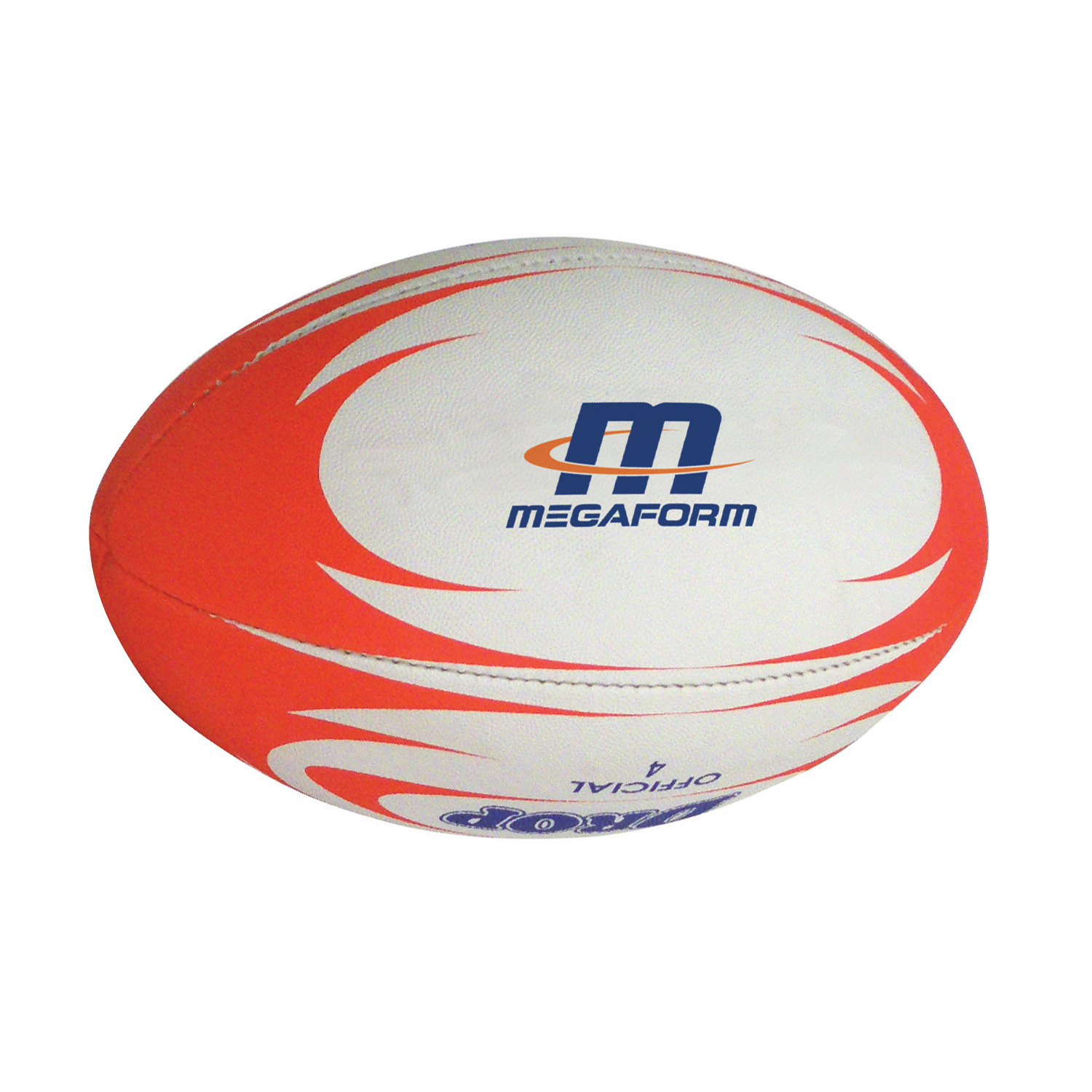 Rugby Ball Gr.4