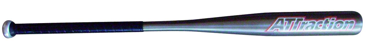 BB1214.jpg