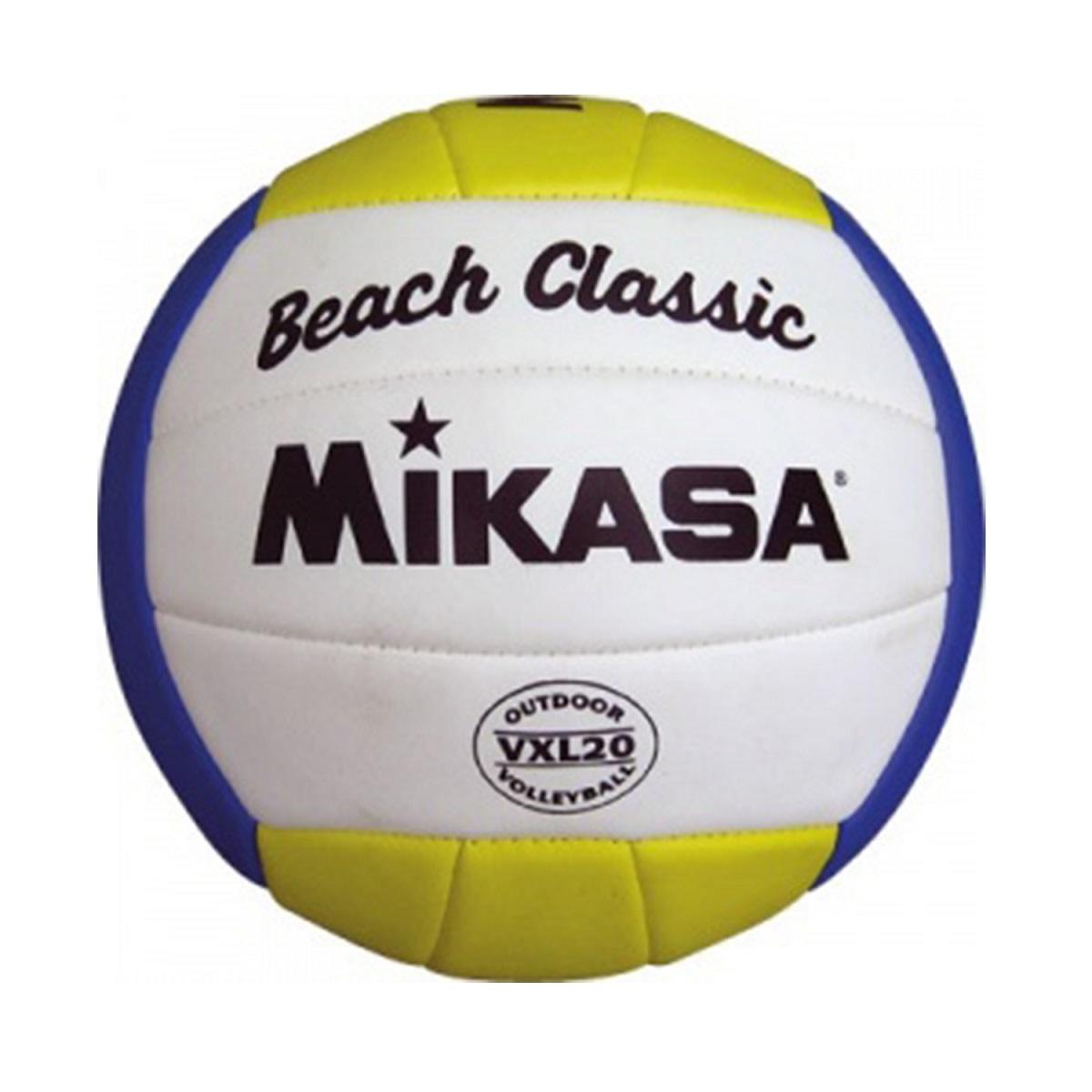 Mikasa Beach Classic VXL20