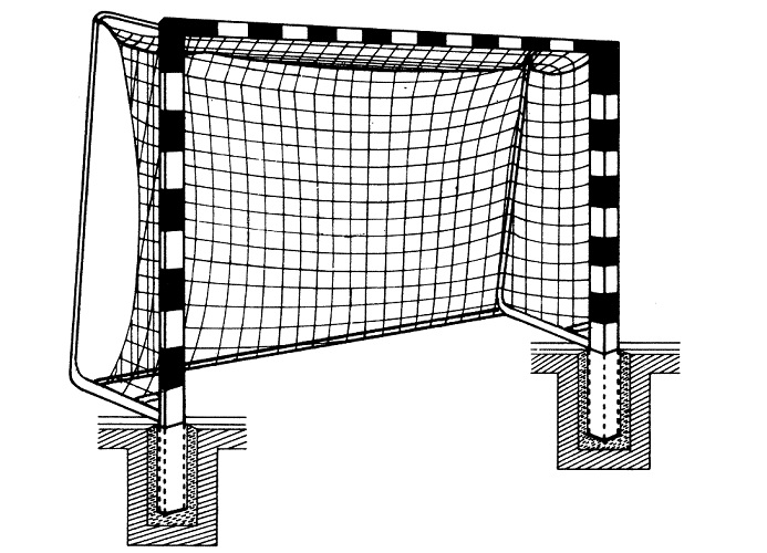 skizzehb-torinbodenhlsenmitnetzbgelsh.jpg