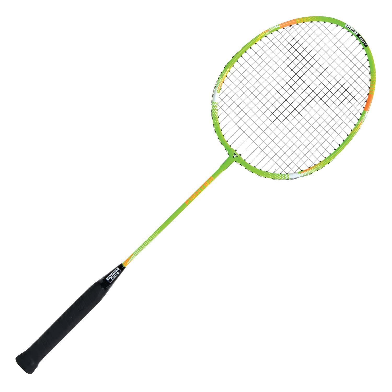 "Badmintonracket ""Fighter"""