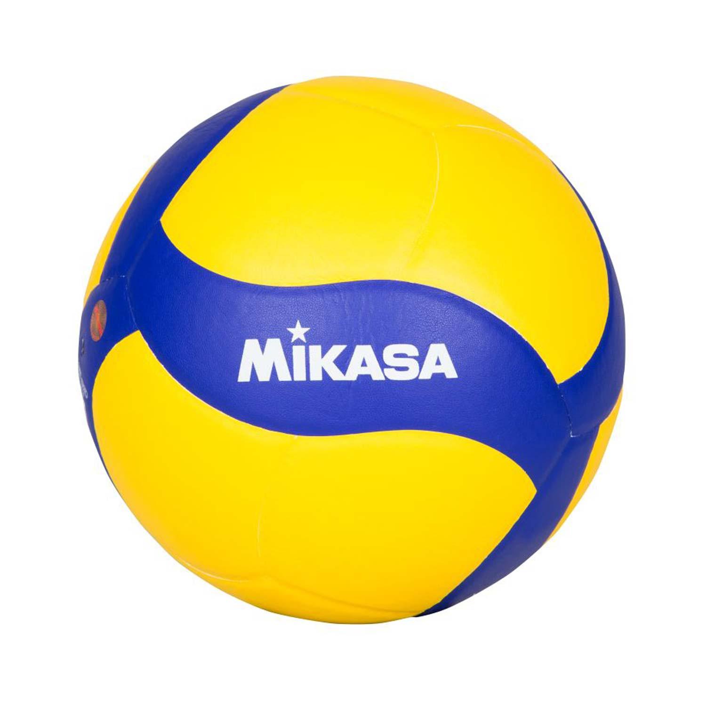 "Mikasa VB ""V330W"""