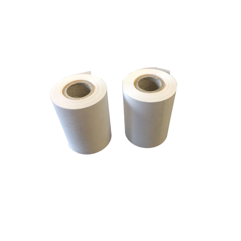Ersatzpapierrolle f.Printo-Set