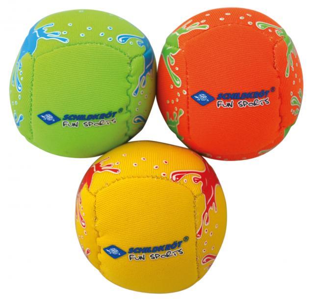 bz7985_minifunballs_2.jpg