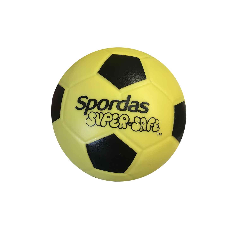 Spordas Super Safe Handball