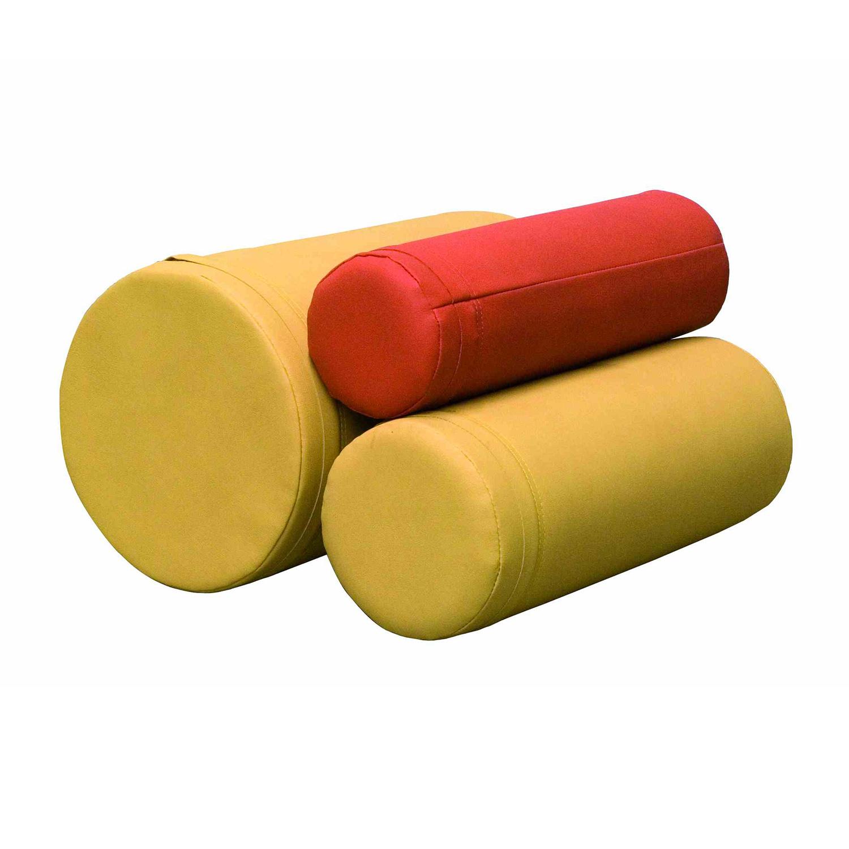 Therapierolle 50/20 cm