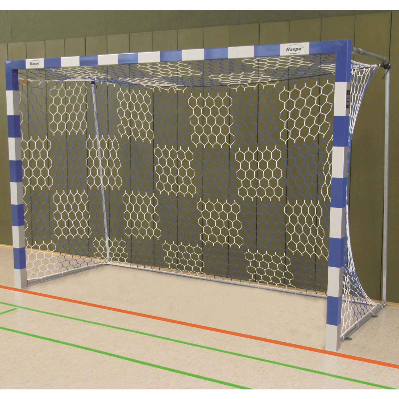 Handballtor-Netz SBM